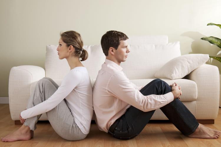 Faire une rencontre apres un divorce