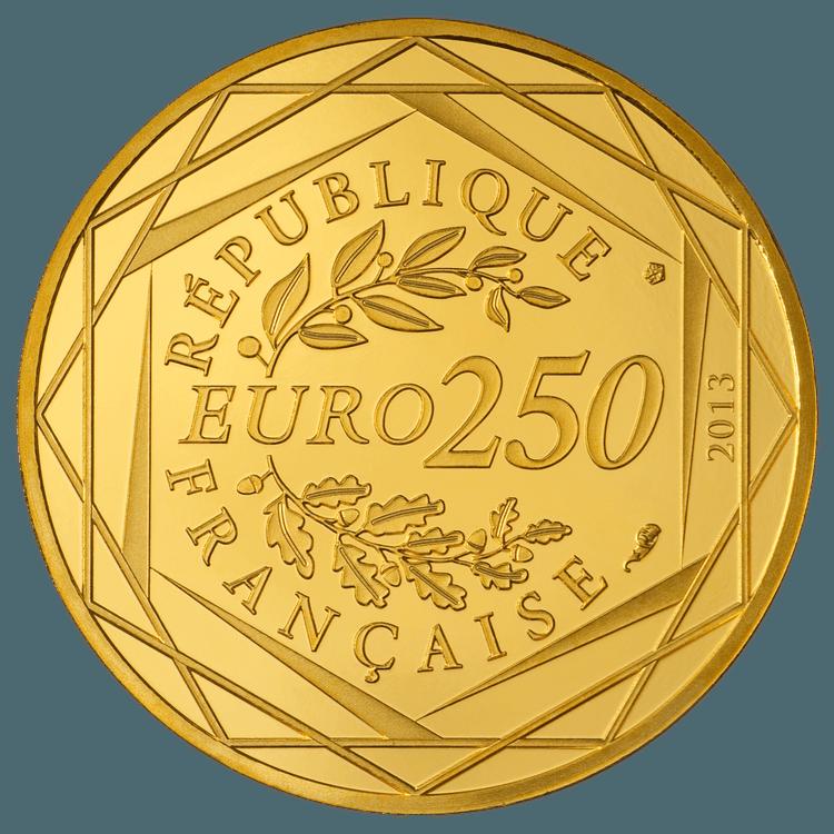250 EUR