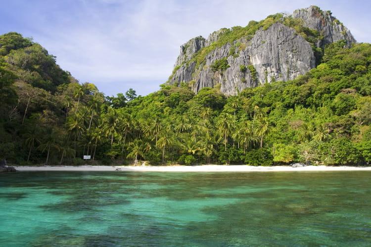 Aux Philippines