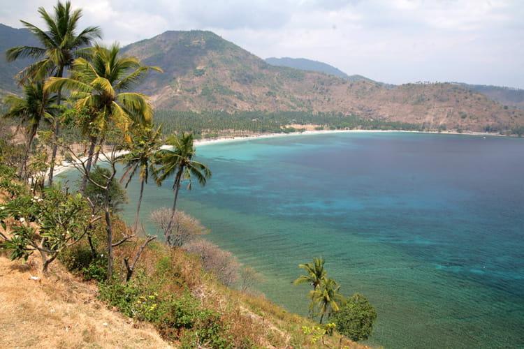 A Lombok