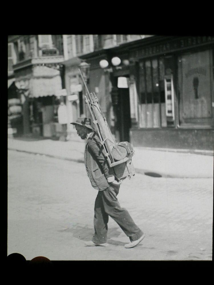 Photos anciennes page 3 frawsy - Les petits hauts paris ...