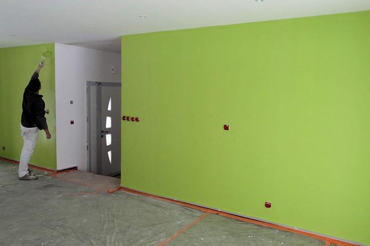 renovation ferme pierre demande devis travaux metz entreprise bkcycy. Black Bedroom Furniture Sets. Home Design Ideas