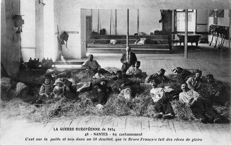 http://i-cms.linternaute.com/image_cms/750/1837091-dans-le-quotidien-des-soldats-de-la-grande-guerre.jpg
