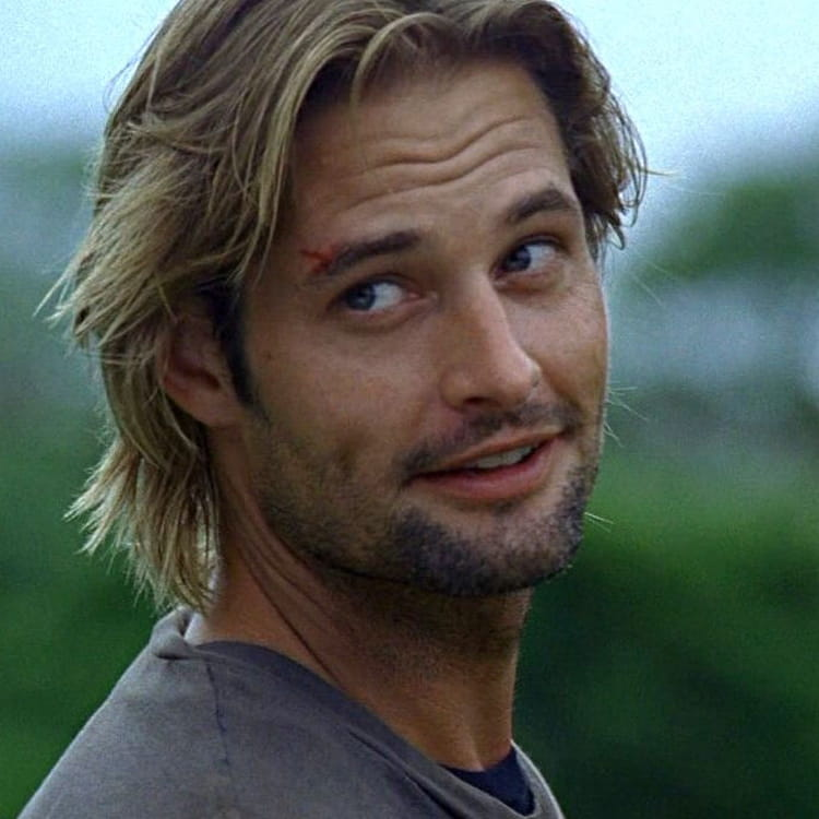 1904278-josh-holloway-lost.jpg