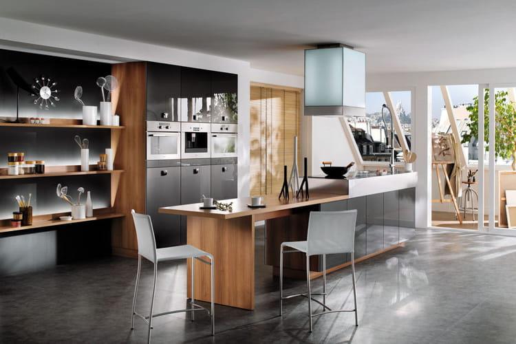 lot de cuisine cyane de mobalpa. Black Bedroom Furniture Sets. Home Design Ideas