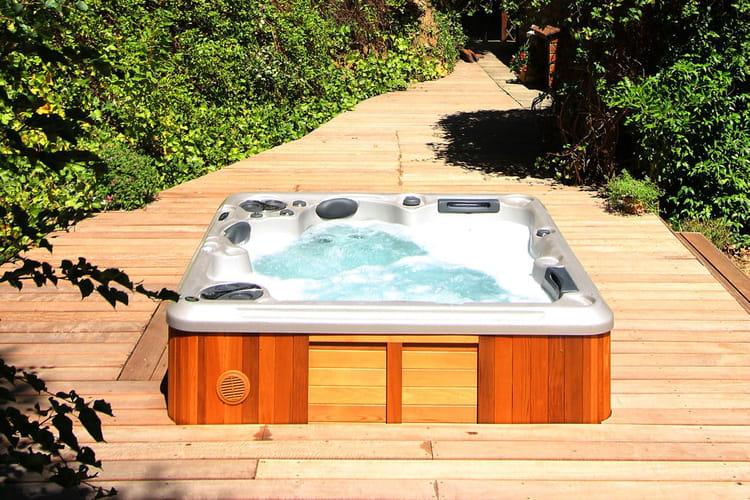 tous les bienfaits des massages. Black Bedroom Furniture Sets. Home Design Ideas