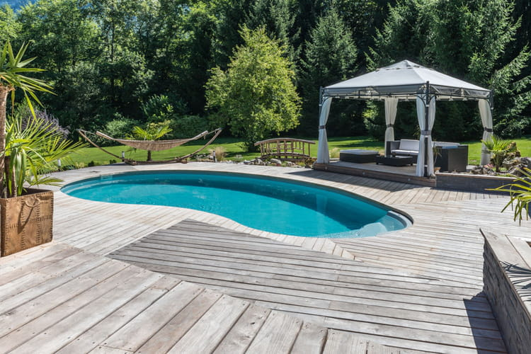 Piscine eva de waterair 25 piscines et spas installer for Construction piscine waterair eva