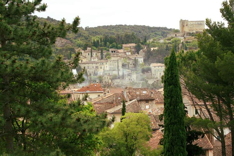 2 000 ans d'histoire à Vaison-la-Romaine