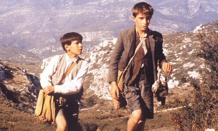 films érotiques Bouches-du-Rhône