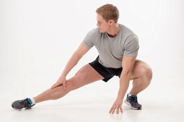 travail des muscles obliques et assouplissement 15 exercices pour perdre ses poign es d 39 amour. Black Bedroom Furniture Sets. Home Design Ideas