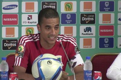 Calendrier can 2015 le programme des matchs de la coupe d 39 afrique linternaute - Regarder coupe d afrique en direct ...