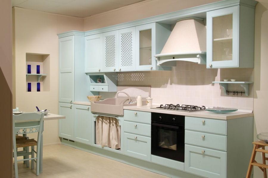Repeignez les l ments de cuisine r nover une cuisine des astuces faciles - Renover sa cuisine a petit prix ...