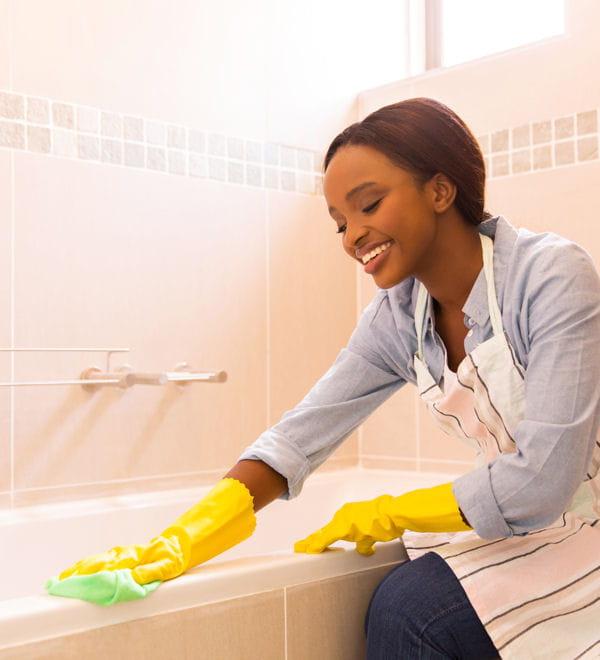 ravivez l 39 mail de vos sanitaires les vertus du citron pour tout nettoyer dans la maison. Black Bedroom Furniture Sets. Home Design Ideas