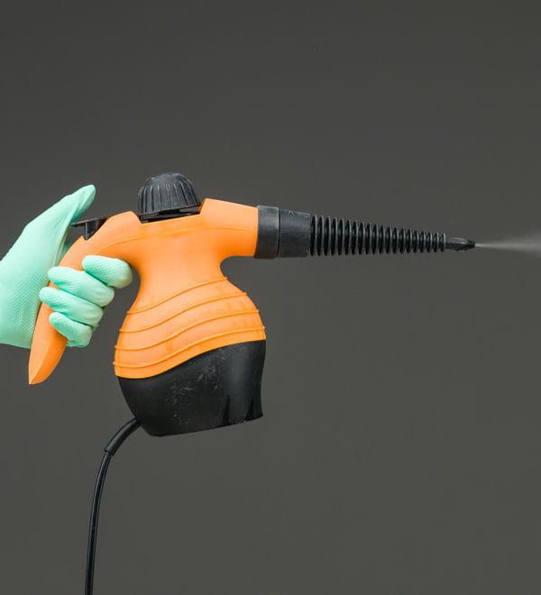 Le nettoyeur vapeur une solution cologique contre les - Se debarrasser des punaises de lit ...