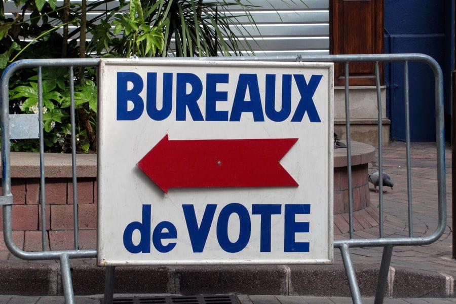 vote par procuration pas d abstention aimer b 233 thune