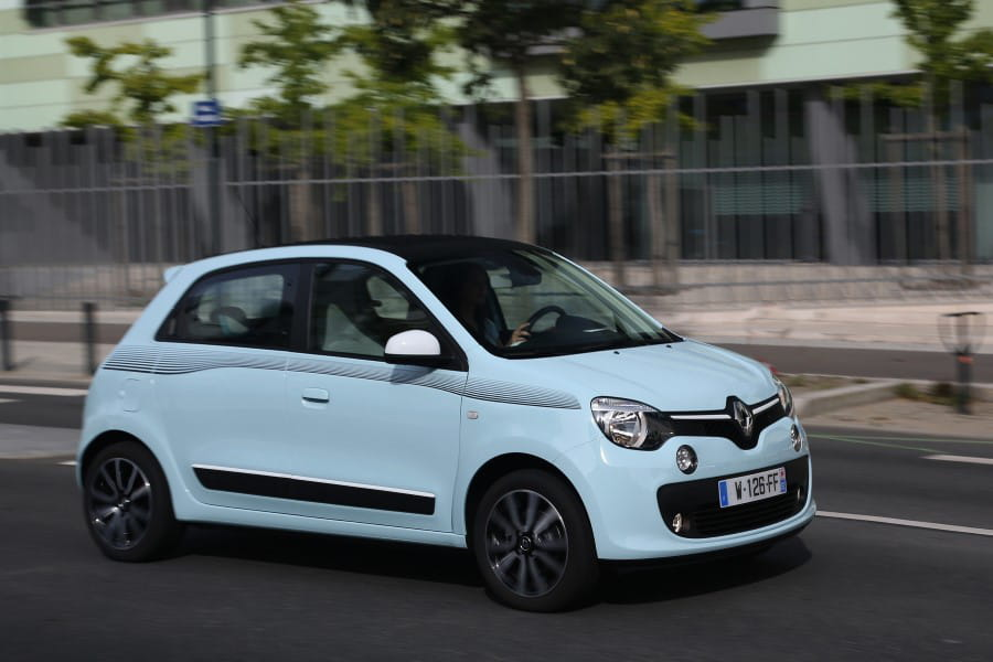 renault twingo la seule renault moins de 10 000 euros quelle voiture pour 10 000 euros de. Black Bedroom Furniture Sets. Home Design Ideas