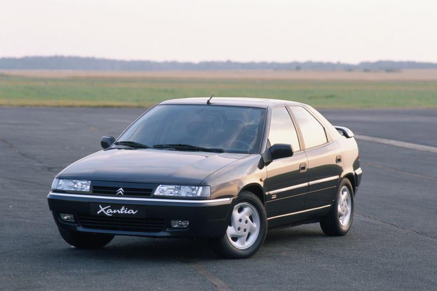 Citroën CXperience : ça vous plait ? - Page : 2 - Actualité auto - FORUM Auto Journal