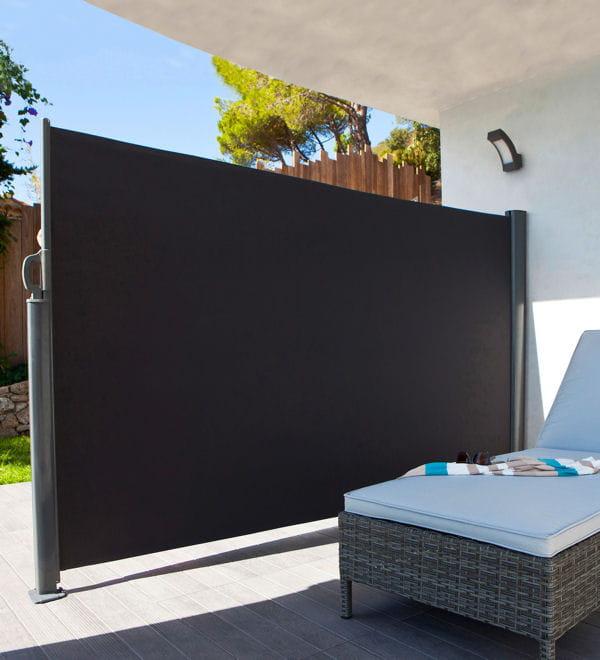 investir dans un brise vue r tractable vis vis des astuces pour vous prot ger linternaute. Black Bedroom Furniture Sets. Home Design Ideas