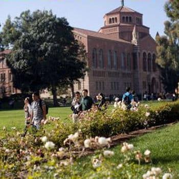 Classement des universités 2015
