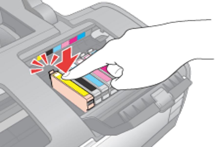 pour conomiser de l encre imprimez dix astuces pour conomiser l 39 encre de votre imprimante. Black Bedroom Furniture Sets. Home Design Ideas