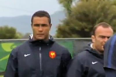 Partager sur facebook twitter email - Poules de la coupe du monde de rugby 2015 ...