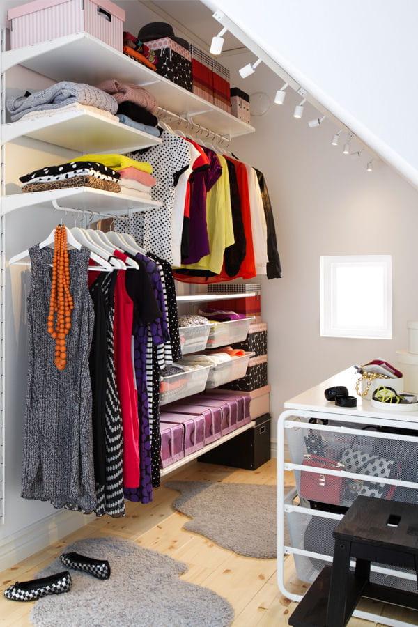 prix dressing sur mesure vente de dressing prix direct usine tendances dressings et placard. Black Bedroom Furniture Sets. Home Design Ideas