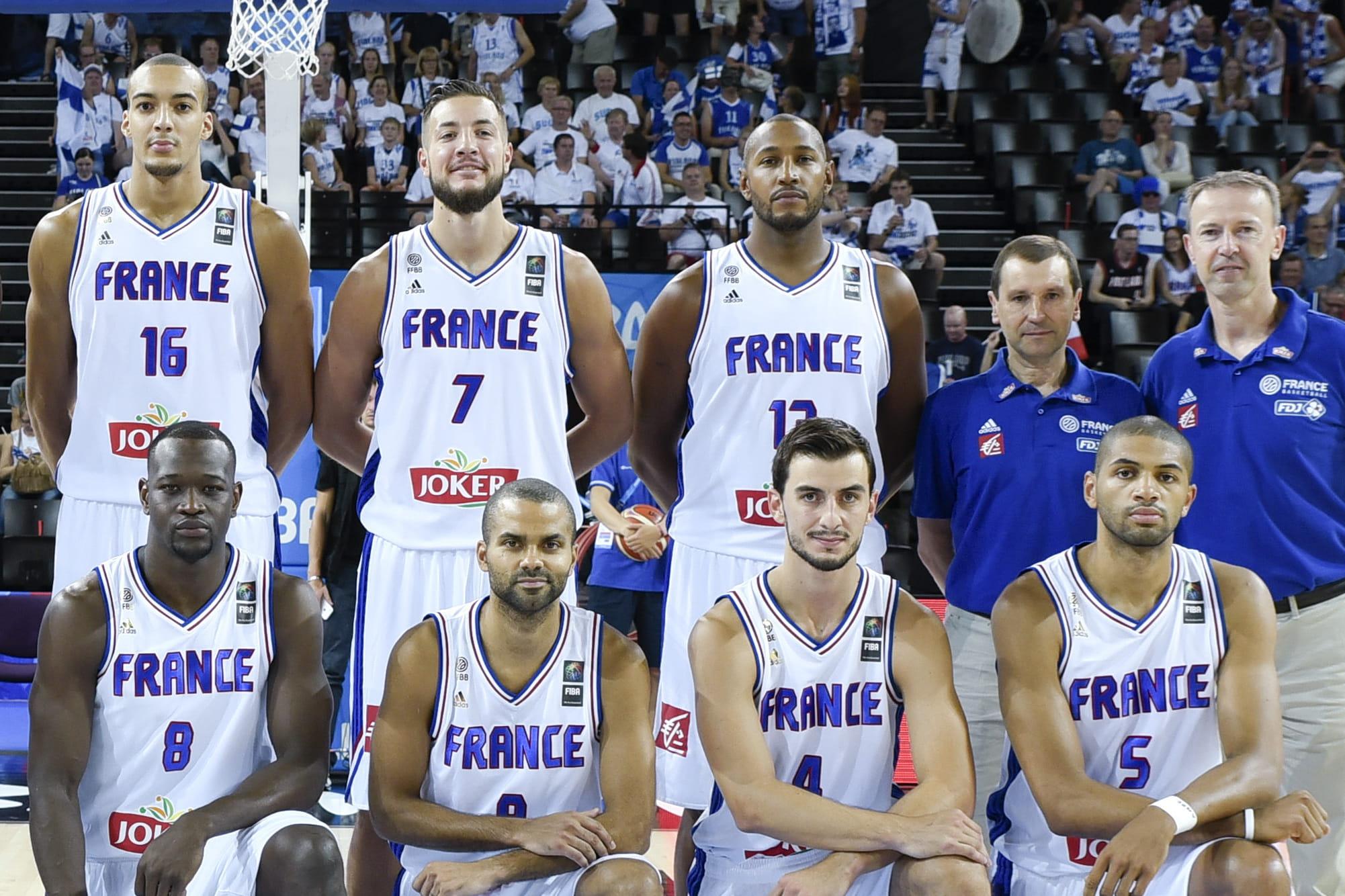 France pologne basket streaming diffusion tv live - Coupe d afrique en direct sur internet ...