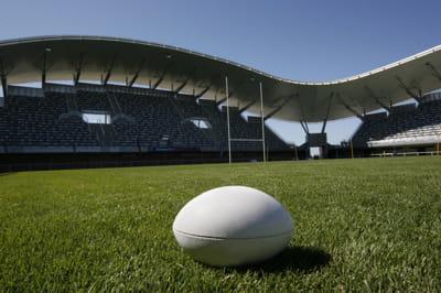 Coupe du monde de rugby 2015 calendrier dates billets poules programme infos linternaute - Dates coupe du monde de rugby 2015 ...