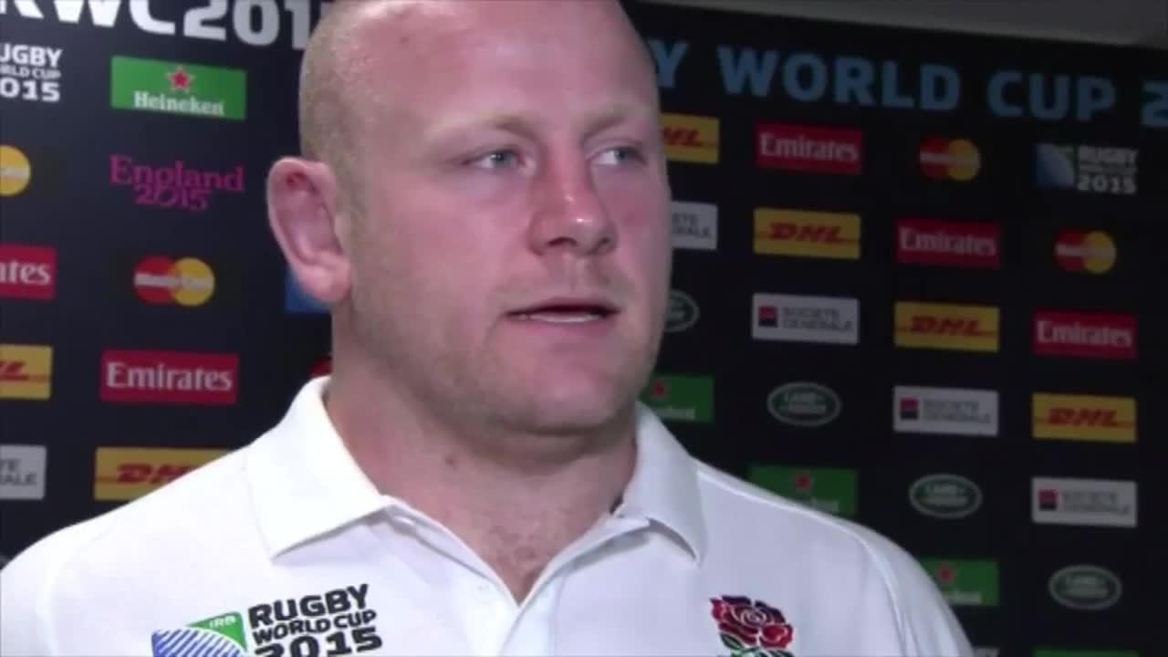 Coupe du monde de rugby 2015 r sultats classement et - Resultats coupe du monde de rugby 2015 ...