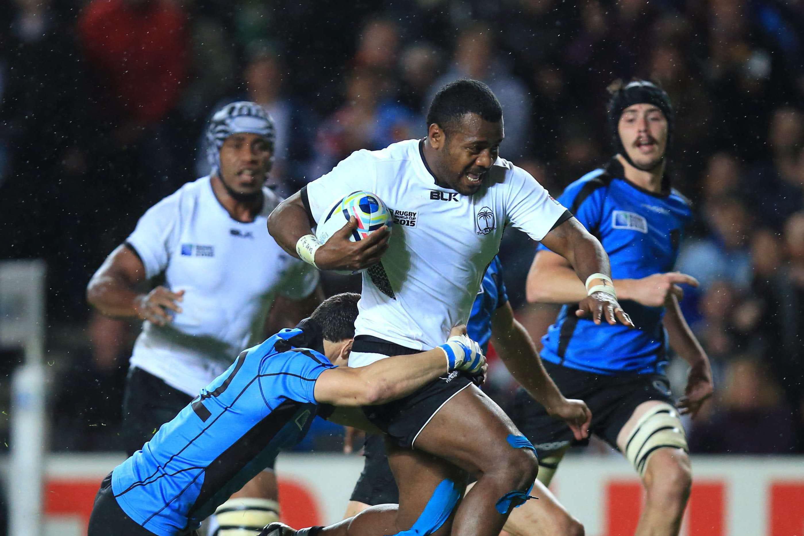Coupe du monde de rugby 2015 classement calendrier - Classement coupe du monde de rugby ...
