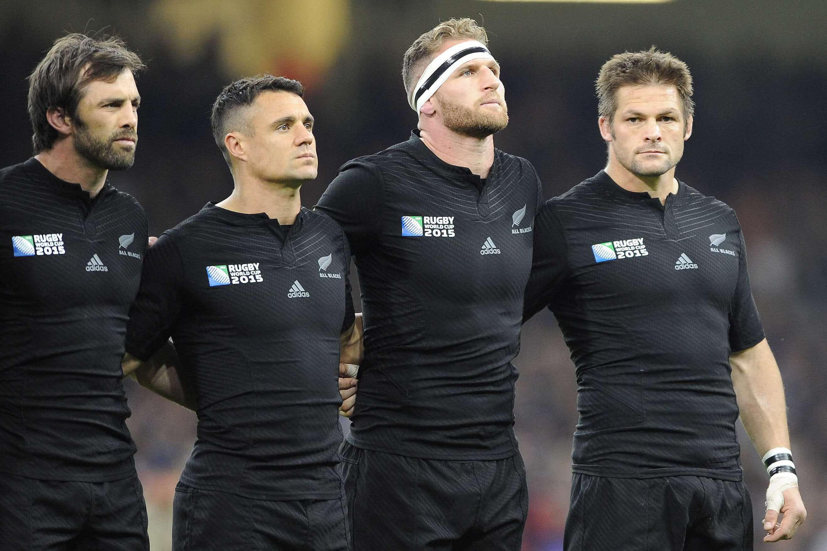 Coupe du monde de rugby 2015 classement r sultats et calendrier du mondial linternaute - Dates coupe du monde de rugby 2015 ...