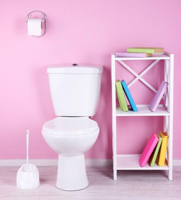 un produit antibact rien l arbre th pour les toilettes huiles essentielles des recettes. Black Bedroom Furniture Sets. Home Design Ideas