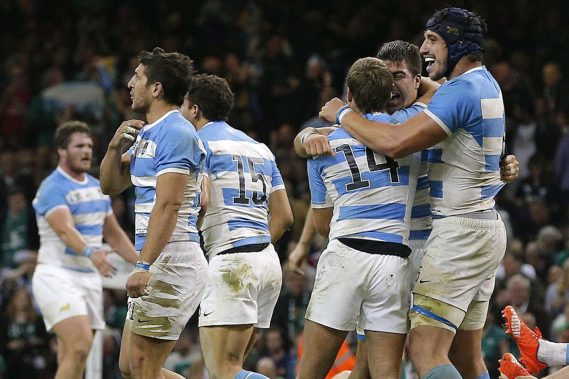 Coupe du monde de rugby 2015 le programme des demi - Calendrier de la coupe du monde de rugby 2015 ...