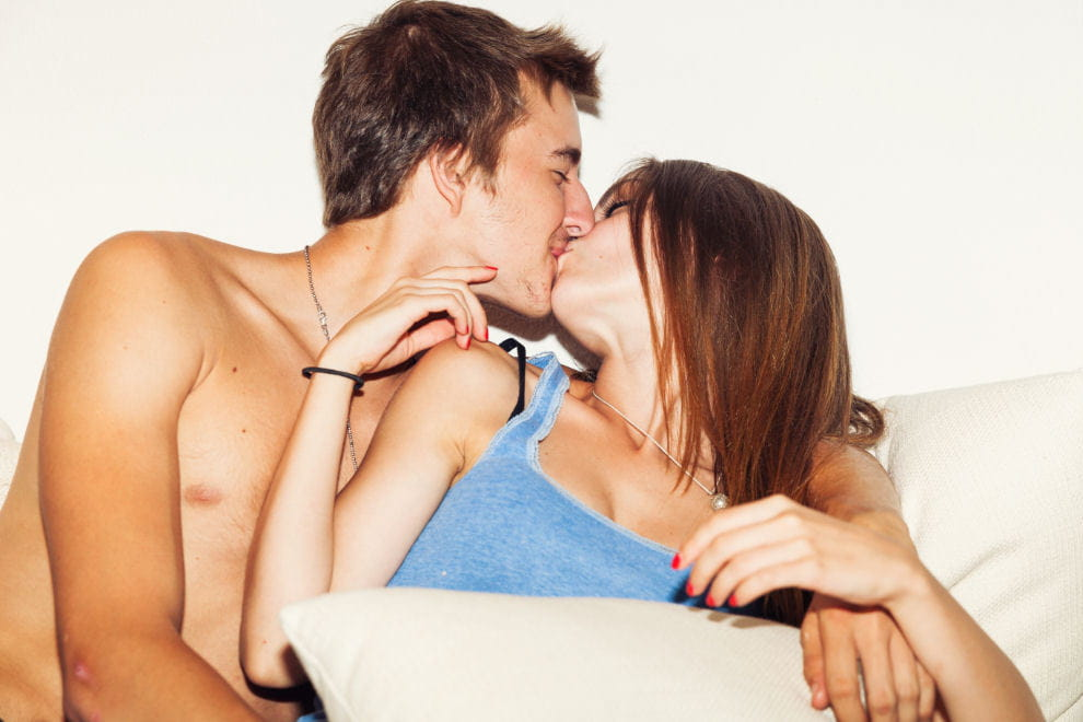 le sexe de la réalité sexe gratuit videos