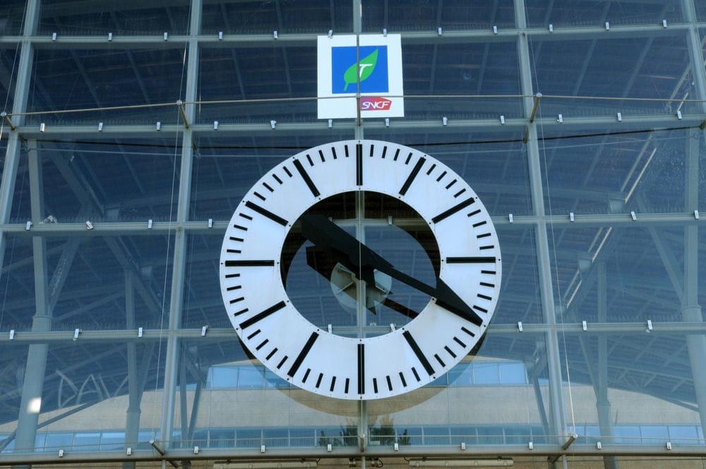 Changement d 39 heure 2015 faut il avancer ou reculer sa - Changement d heure 2015 ...