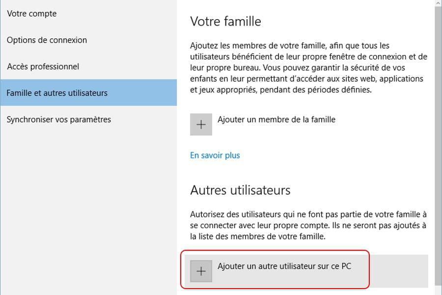 <span><b class=sec>Télécharger</b> IPTV France m3u <b class=sec>gratuit</b> Mise à jour: 02/<b class=sec>10</b>/2018…</span>