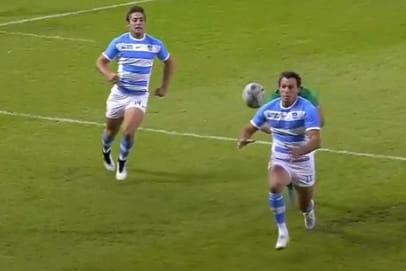 Argentine afrique du sud rugby tv streaming live - Coupe d afrique en direct sur internet ...