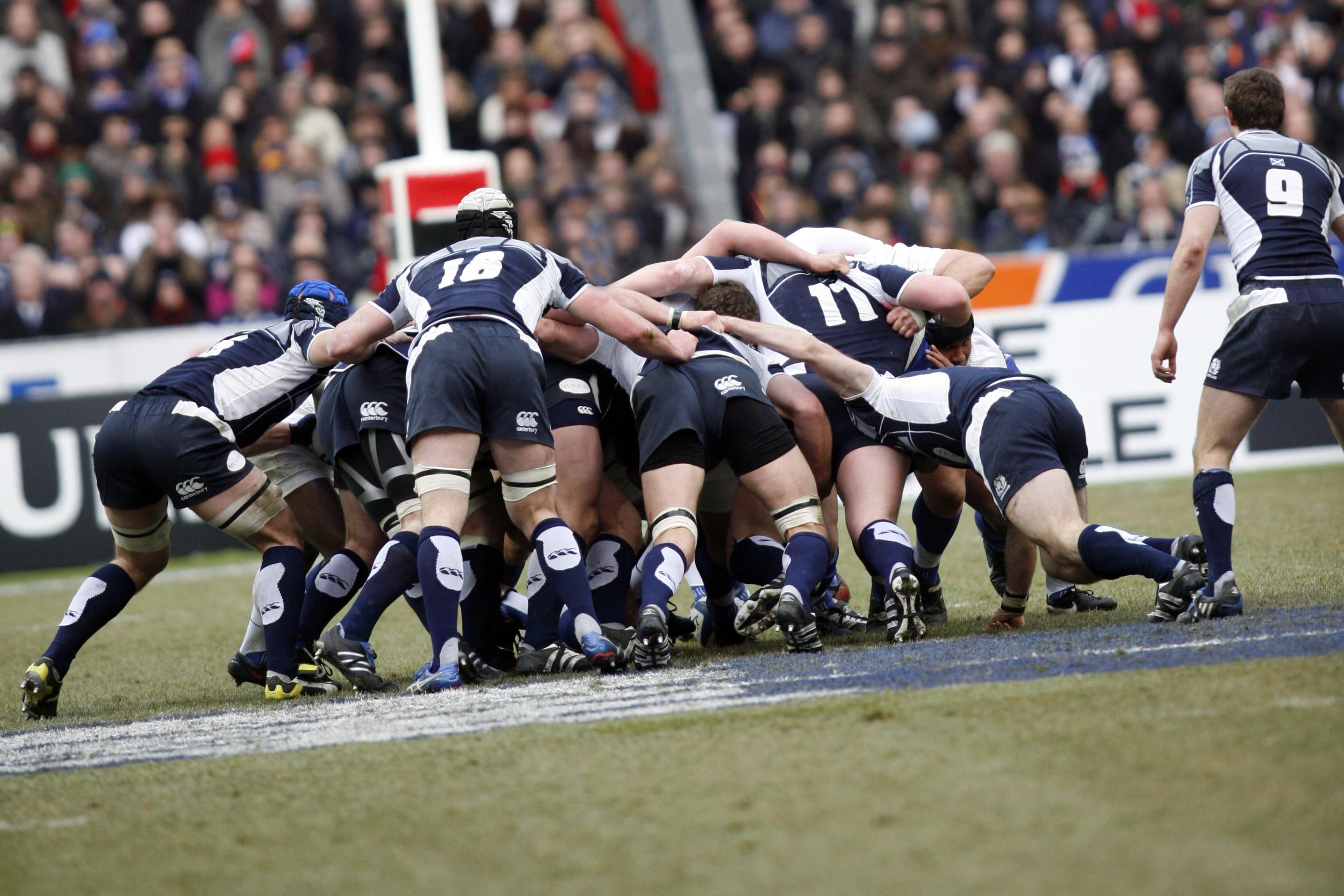 Prime coupe du monde de rugby 2015 quel gain pour le - Coupe du monde de rugby 2015 classement ...