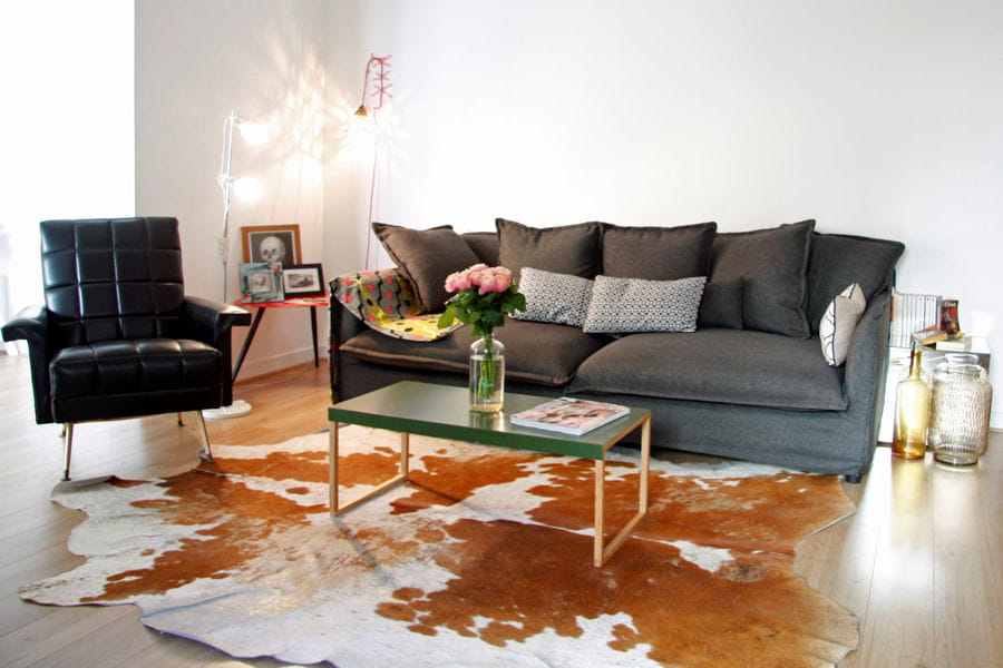 coup de jeune votre int rieur avec reliss et masqu carrelage pictures to pin on pinterest. Black Bedroom Furniture Sets. Home Design Ideas
