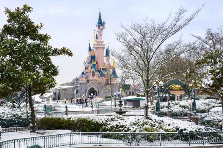 Un r veillon avec des yeux d 39 enfants nouvel an insolite faites le ple - Nouvel an insolite paris ...