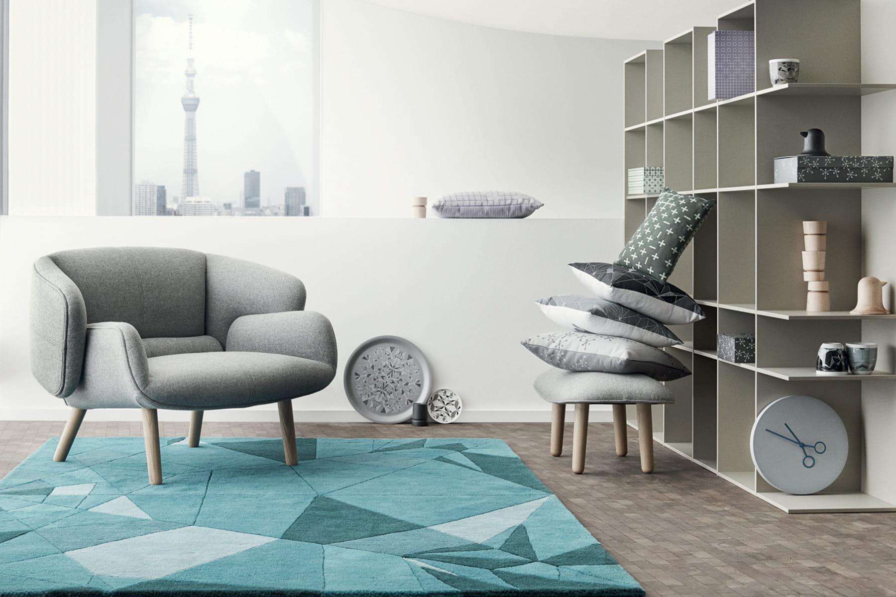 bo concept fauteuil club 28 images canape cuir maison du monde canap duangle places en. Black Bedroom Furniture Sets. Home Design Ideas