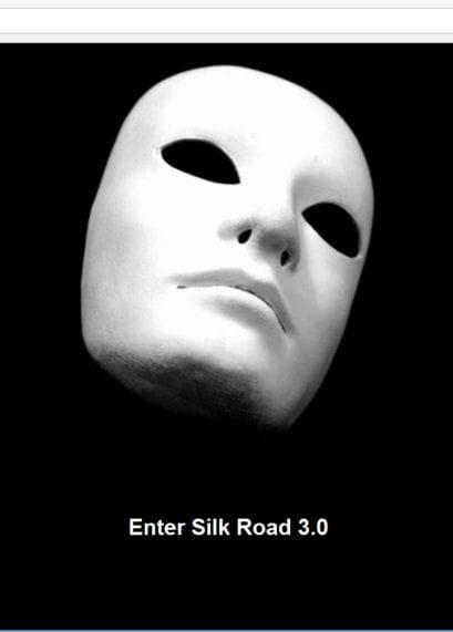 The Silk road – un véritable eBay de la drogue © Capture <b>Sylvain Biget</b> - 10202693-the-silk-road-un-veritable-ebay-de-la-drogue