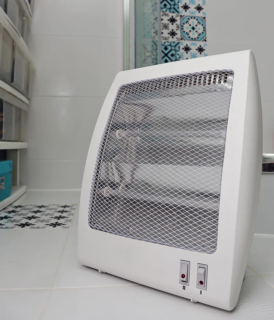 n 39 utilisez pas votre chauffage d 39 appoint en chauffage central 10 choses viter absolument en. Black Bedroom Furniture Sets. Home Design Ideas