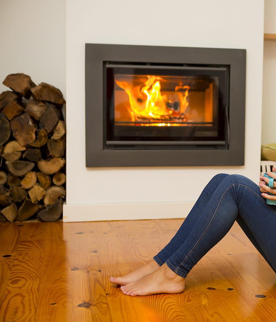 evitez d 39 avoir une habitation mal isol e 10 choses viter absolument en mati re de chauffage. Black Bedroom Furniture Sets. Home Design Ideas