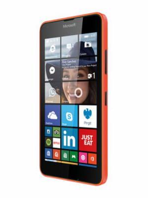 Microsoft lumia 640 xl une r f rence de milieu de gamme for Photo ecran lumia 640