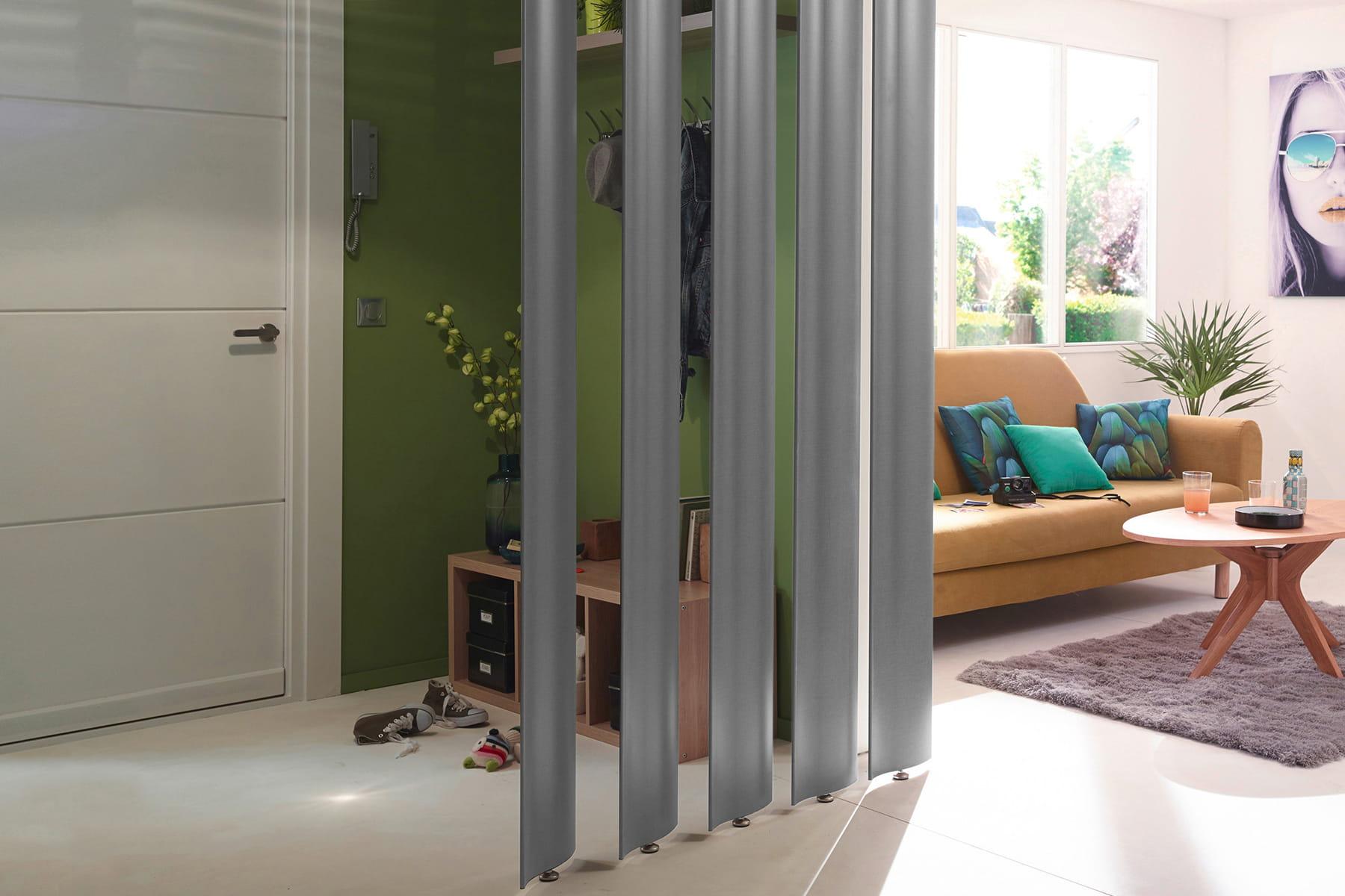 jouer avec la lumi re. Black Bedroom Furniture Sets. Home Design Ideas