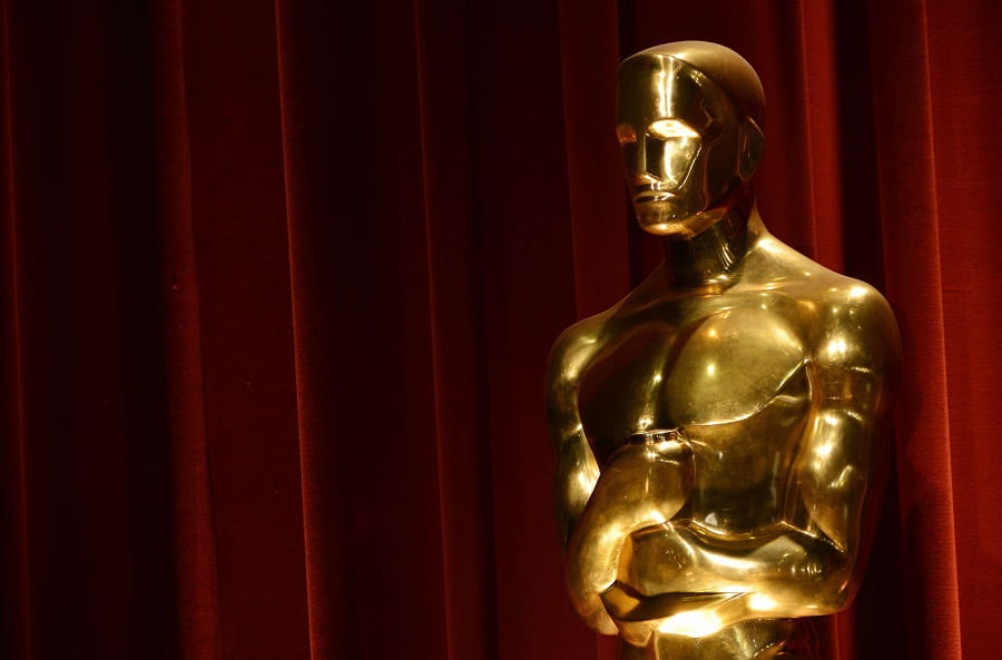 ... -for-her-to-go-to-the-oscars-with-him-ftr.jpg?w=600&h=655&crop=1