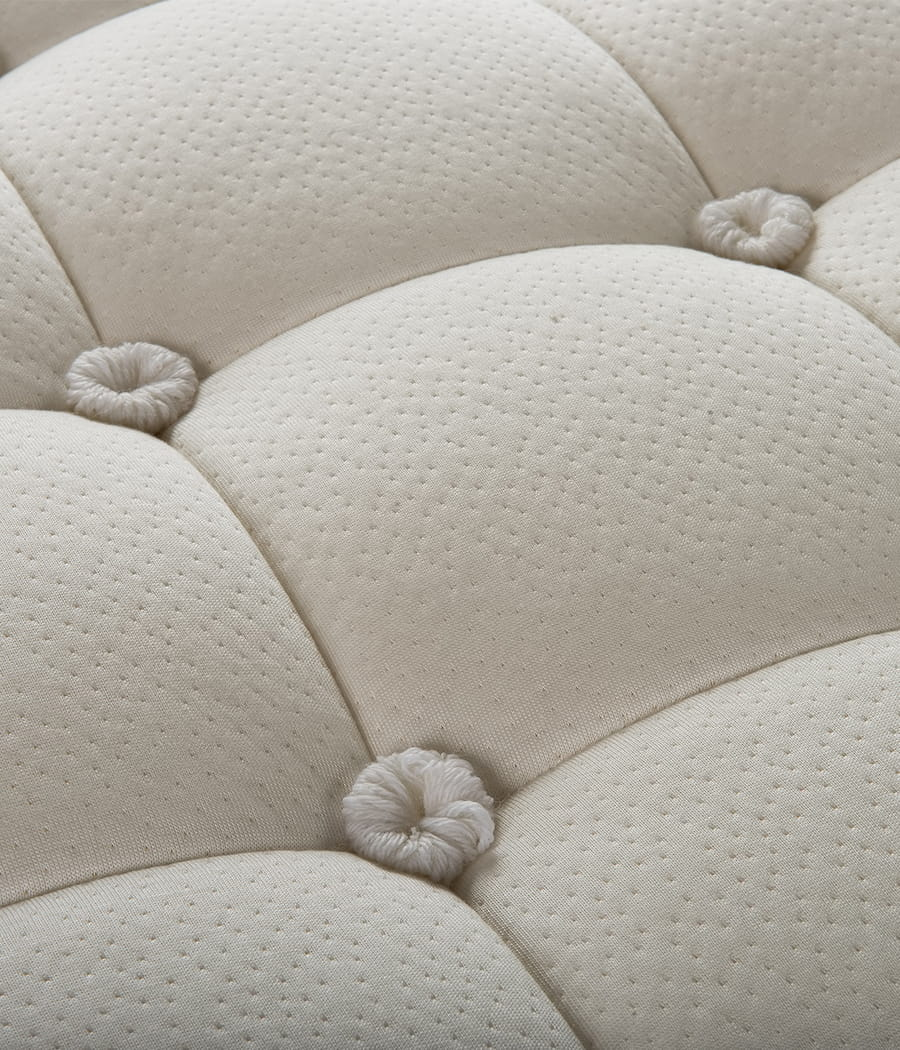 bien choisir son matelas objectif mieux dormir 20 conseils pour la chambre linternaute. Black Bedroom Furniture Sets. Home Design Ideas