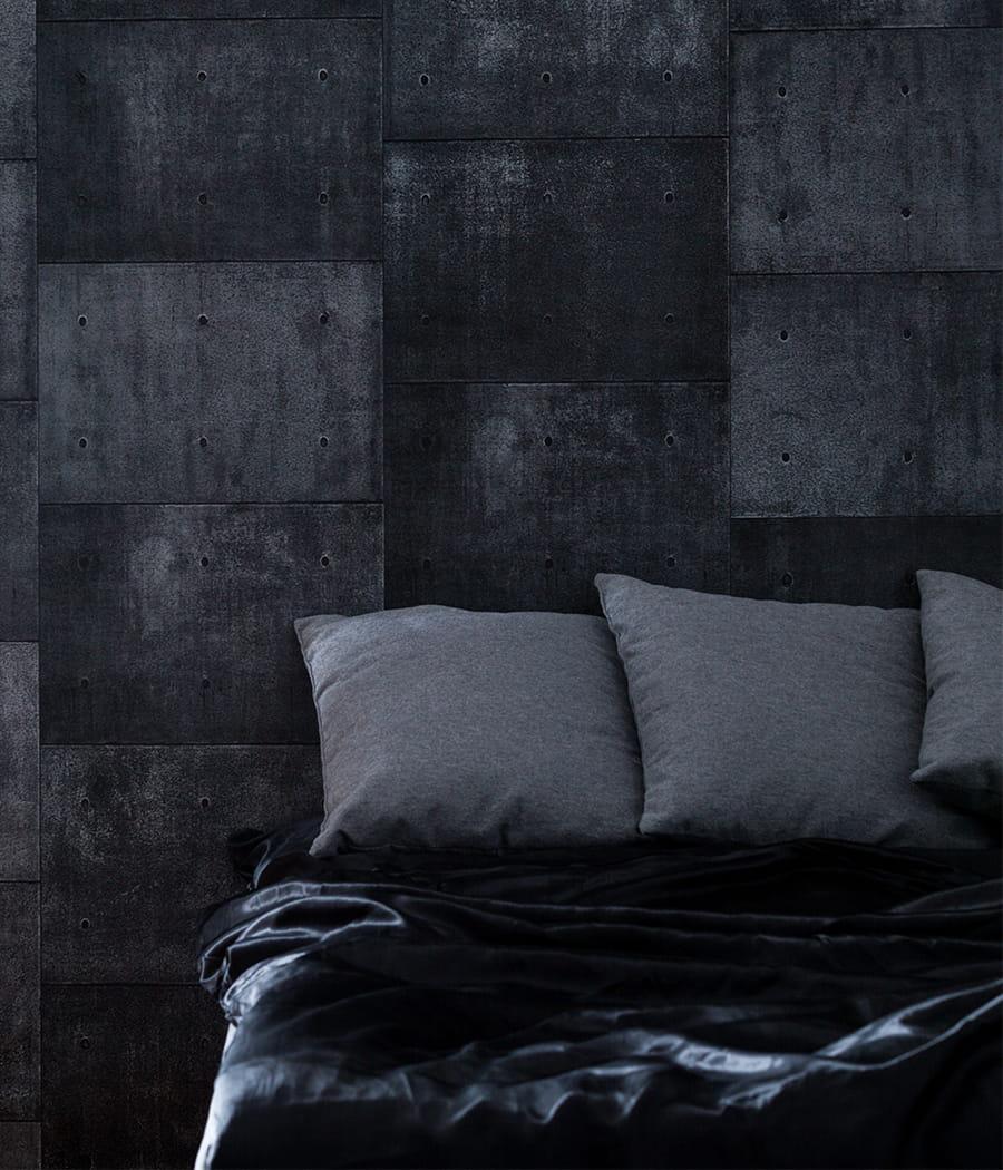 Dormir dans le noir complet et le silence objectif for Dormir dans le salon