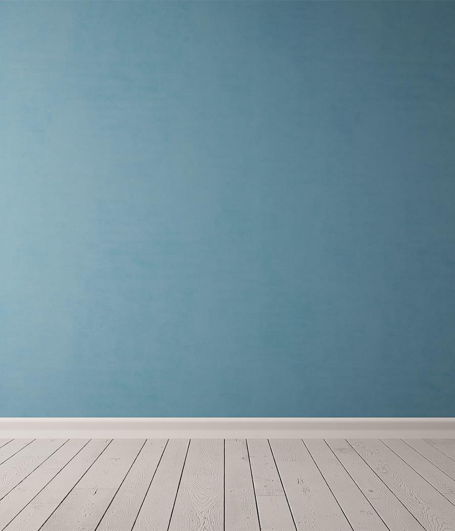 Chambre couleur bleu - Couleur bleu ou bleue ...